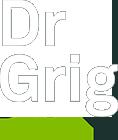 Dr. Grig